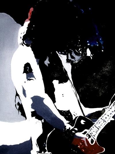 Slash por audrey10